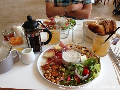 brunch_cafe_borely_marseille-7