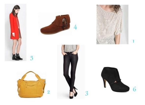 envies_shopping
