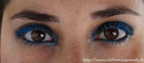 mascara_kiko_super_colour_sky-blue-1