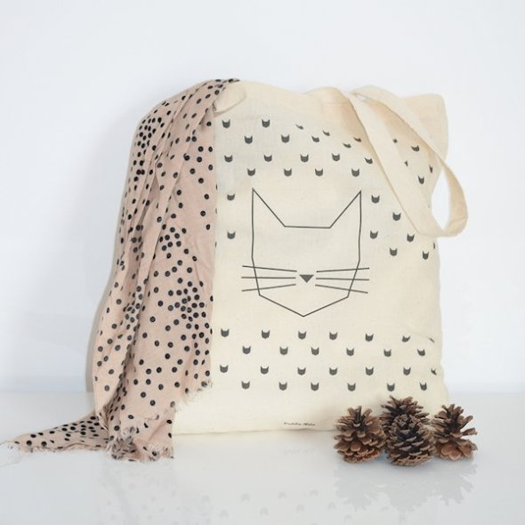 petie-mila-tote-bag-cat