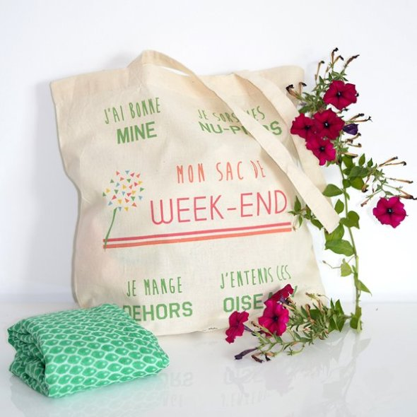 petite-mila-tote-bag-week-end
