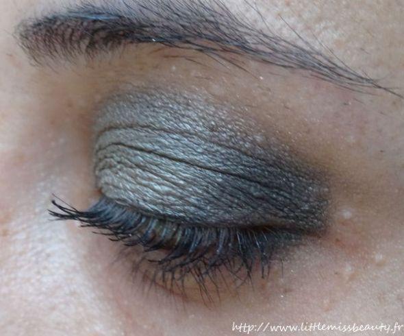 maquillage_palette_forest_clarins-1