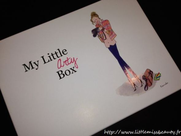 my_little_arty_box-1