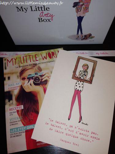 my_little_arty_box-2