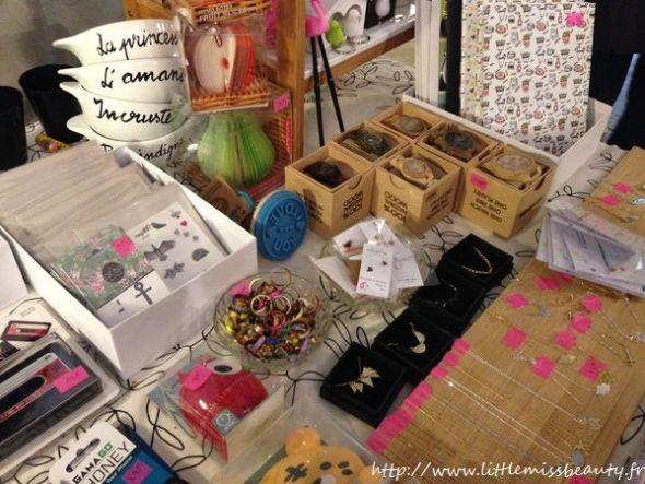 marseille-crea-market-noel-13