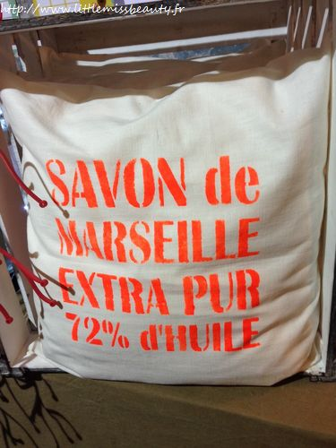 marseille-crea-market-noel-17