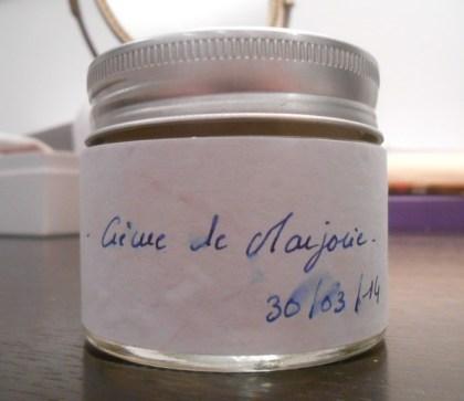 crème_miss_carot_1