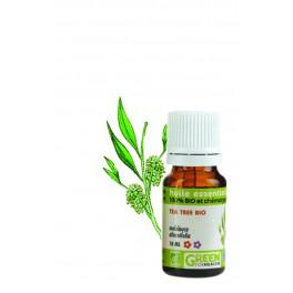 huile-essentielle-bio-tea-tree