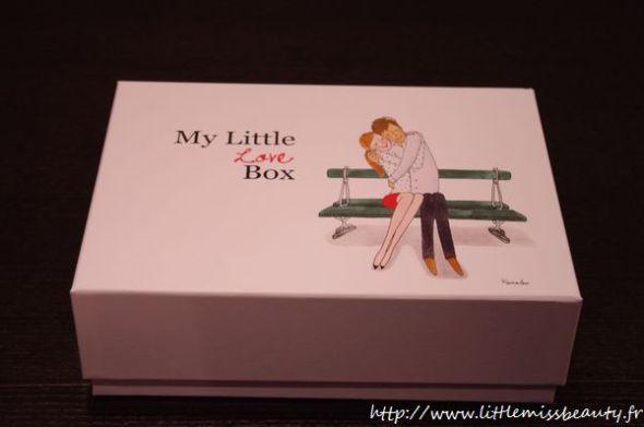 my-little-love-box-1