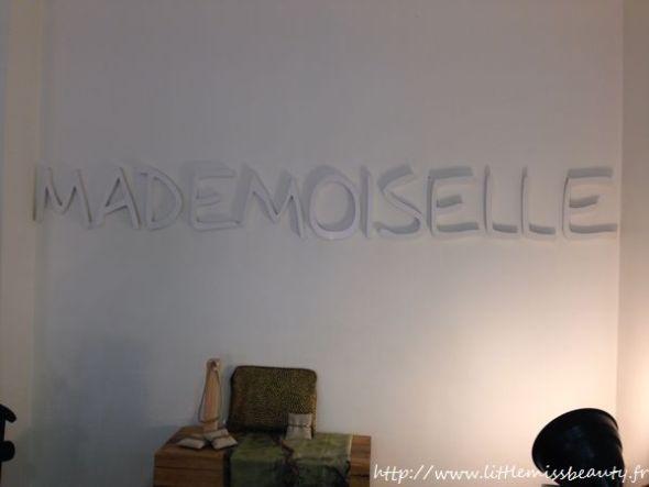 manucure-mademoiselle-marseille-4