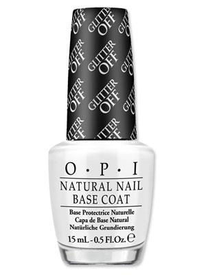 OPI-Glitter-Off-Base-Coat