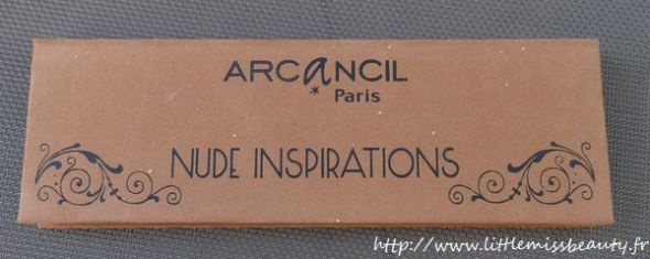 nude_inspiration_arcancil-1