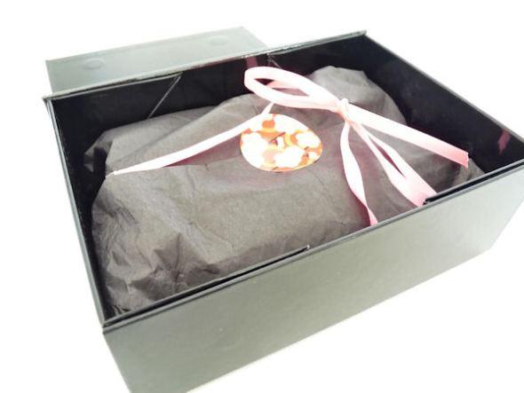 kumi-box