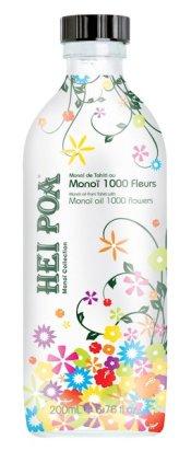 mille_fleurs_monoi_hei_poa