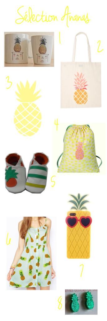 selection_ananas