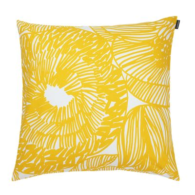 Kurjenpolvi_cushion_cover_120_50688_13