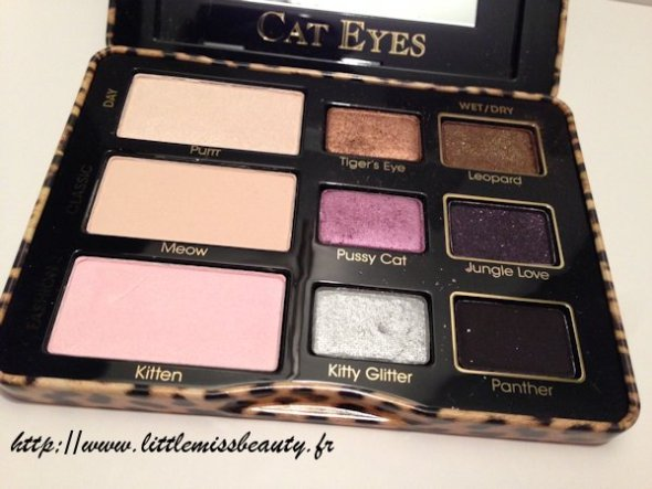too_faced_cat_eyes-1