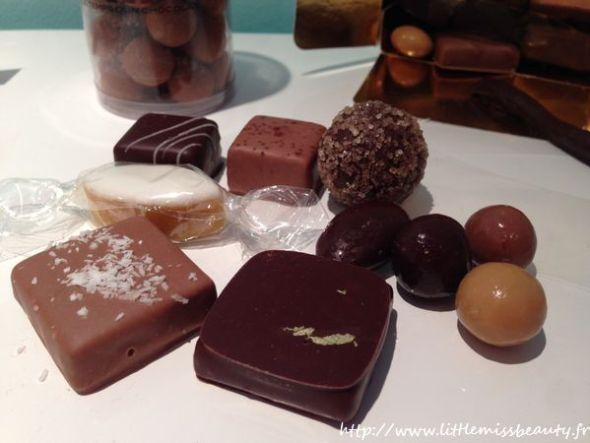 Le_temps_d_un_chocolat_marseille-8