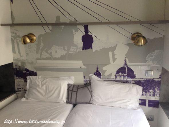 appart_hotel_lagrange_lumiere-lyon