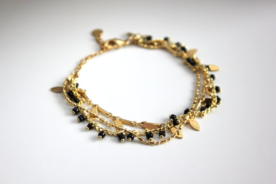 bracelet_kalena