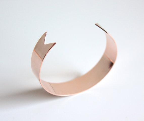 bracelet_navajo