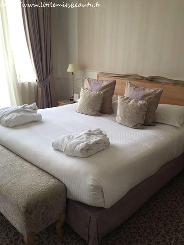 hotel_etoile_saint_honoré-paris-2