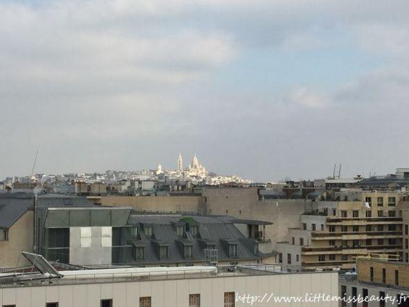 hotel_etoile_saint_honoré-paris-8