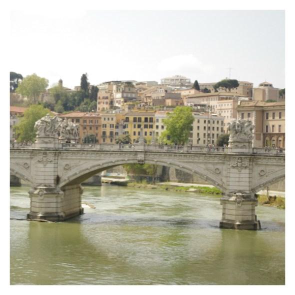 italie-rome-sant-angelo