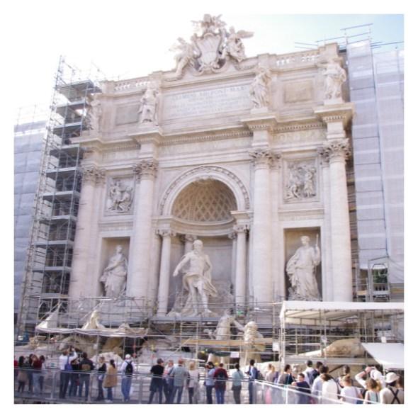 italie-rome-trevi