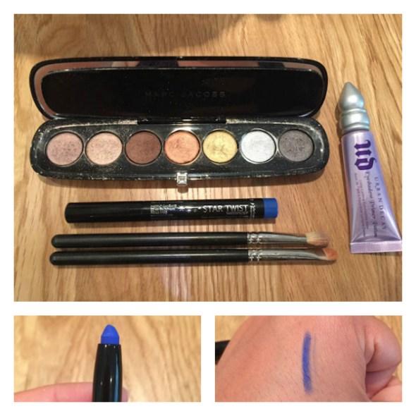 maquillage_crayon_arcancils-2