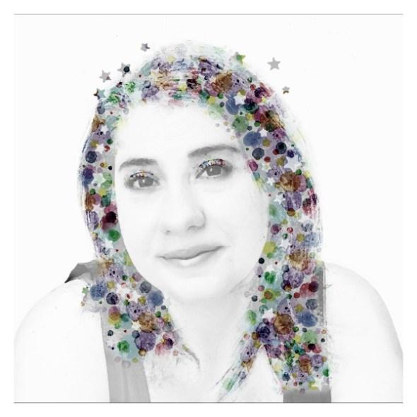 portrait-petillante-Marion-De-Lauzun