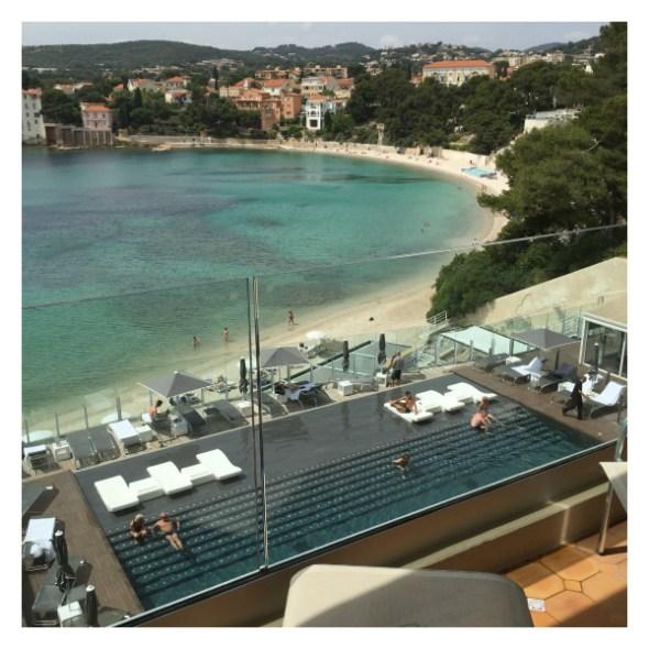 thalazur_hotel_ile_rousse_bandol-1