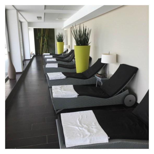 thalazur_hotel_ile_rousse_bandol-13