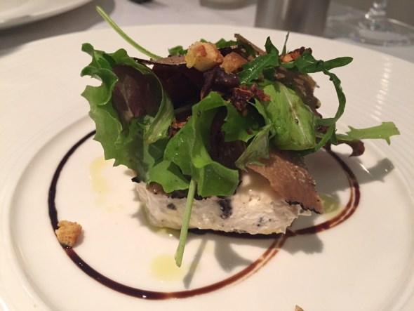 la_truffe_dans_tous_ses_etats_marseille-restaurant-6