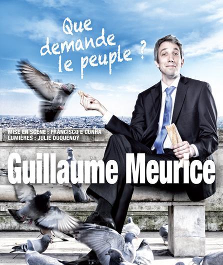 que_demande_le_peuple_guilaume_meurice