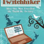 LMG Book Club: Twitchhiker by Paul Smith