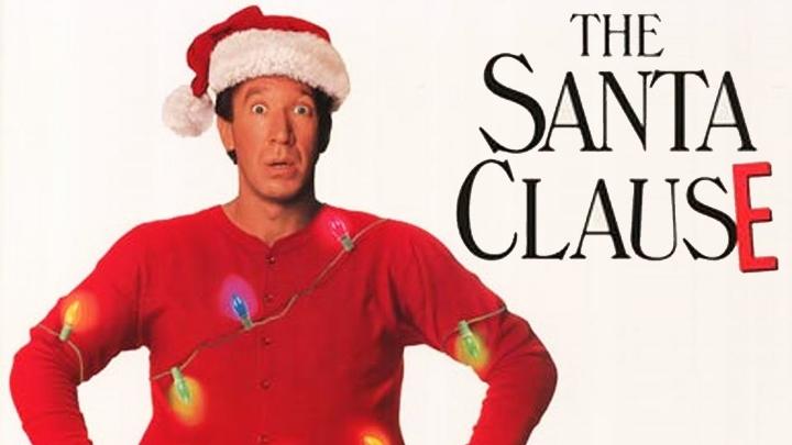 The Santa Clause (720x405)