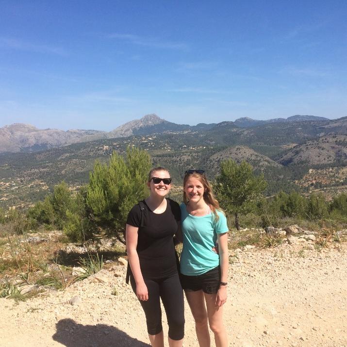 Na Burgesa Mallorca