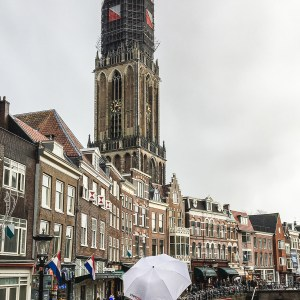 3 Things To Do in Utrecht