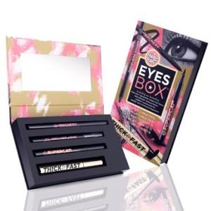 eyes_box