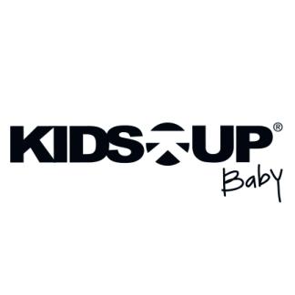 KIDS-UP BABY