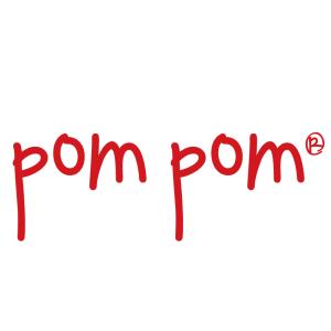 POM POM