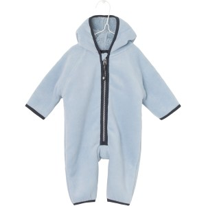 MINI A TURE | ADEL FLEECE HELDRAGT - BLUE FOG (56-86)