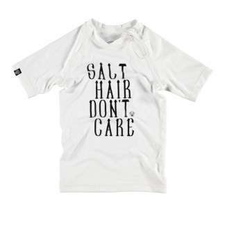 BEACH & BANDITS | SALTY HAIR UV50 BLUSE