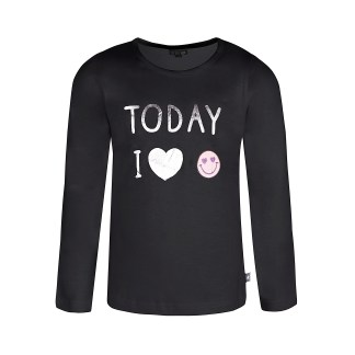 KIDS-UP   T-SHIRT, TODAY I ♥