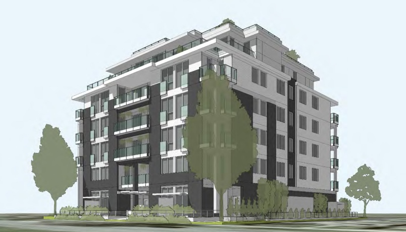 view-from-the-northeast-rendering-cornerstone-architecture