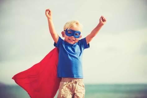 bigstock-Superhero-Kid-Young-Happy-Boy-92998565