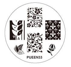 Pueen33