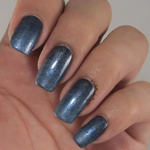 blue-grey-ombre