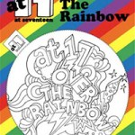 at17 【Over The Rainbow】